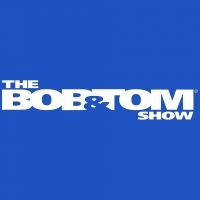 The Bob And Tom Show